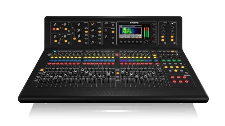 sound system rental kl